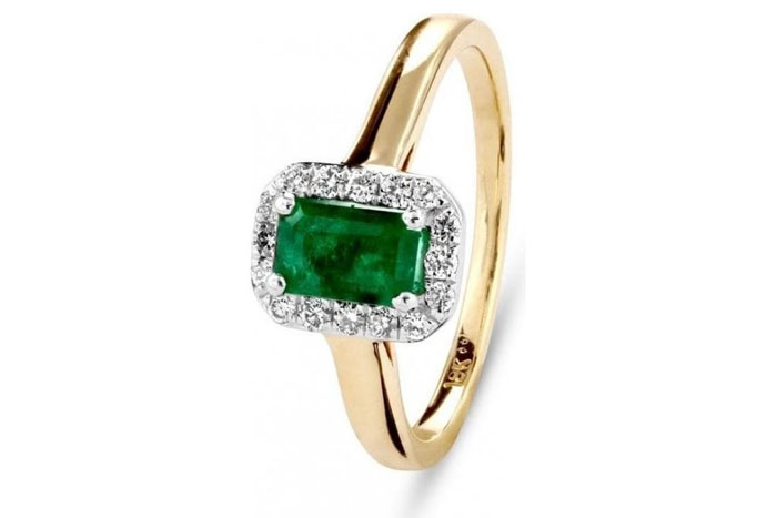 engagement-rings-for-your-birth-month-5