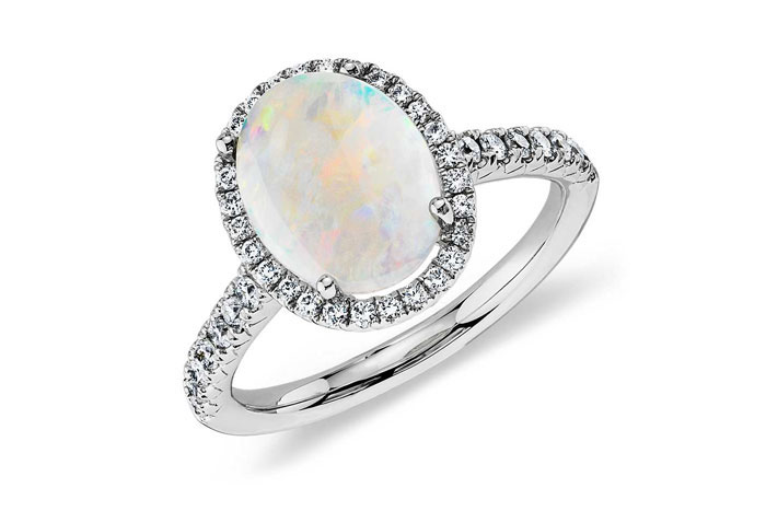 engagement-rings-for-your-birth-month-7