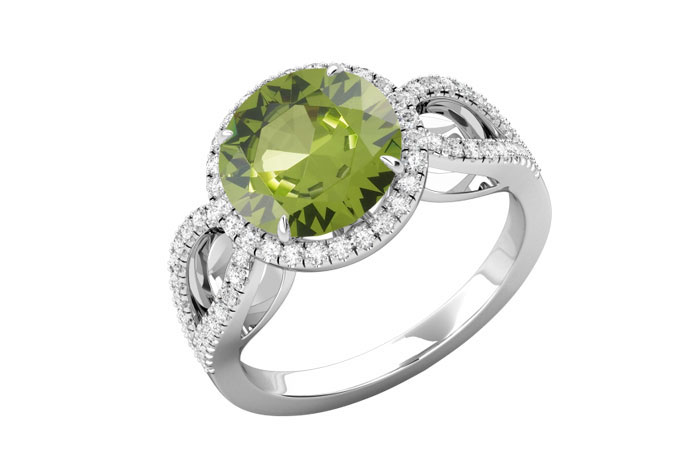engagement-rings-for-your-birth-month-9