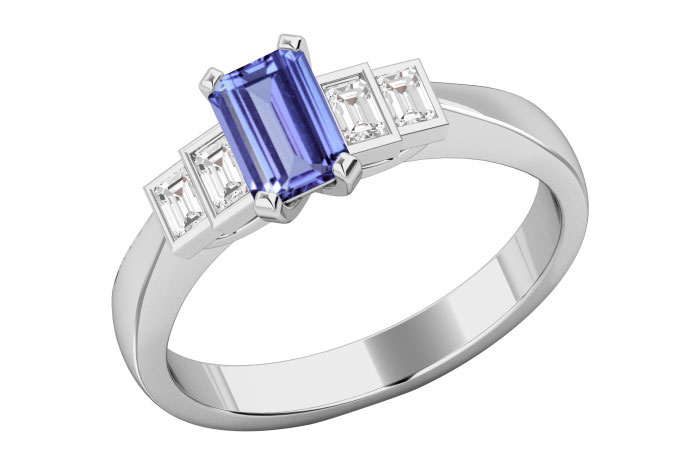 engagement-rings-for-your-birth-month-11