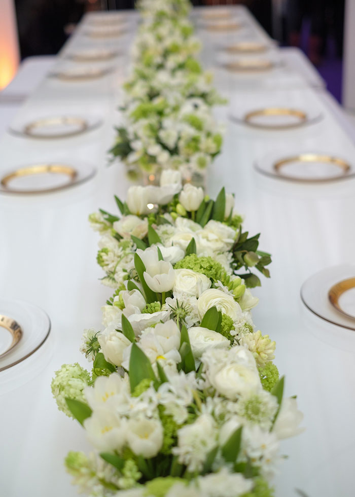 springbank-flowers-at-bride-the-wedding-show-tatton-2019-2