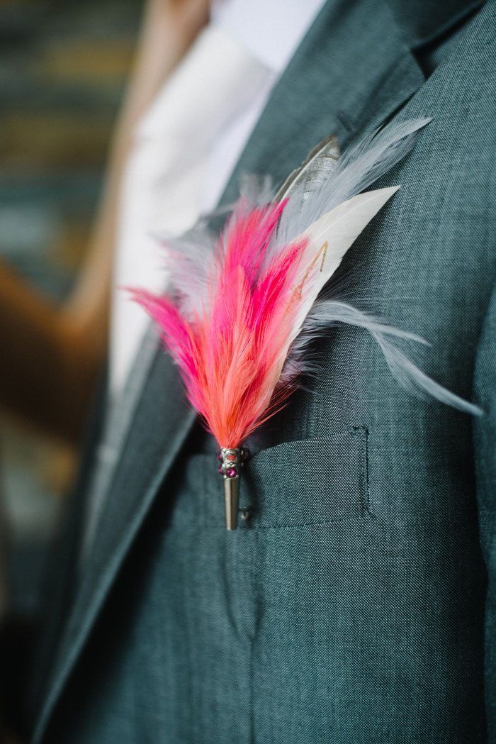nine-ideas-for-grooms-buttonholes-1