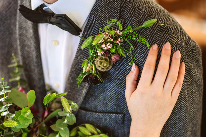 nine-ideas-for-grooms-buttonholes-2