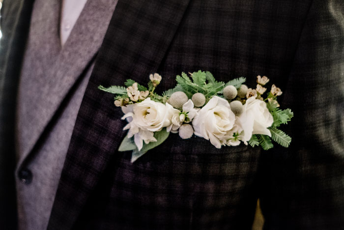 nine-ideas-for-grooms-buttonholes-3