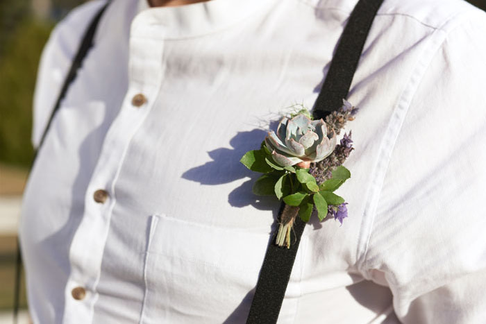 nine-ideas-for-grooms-buttonholes-4