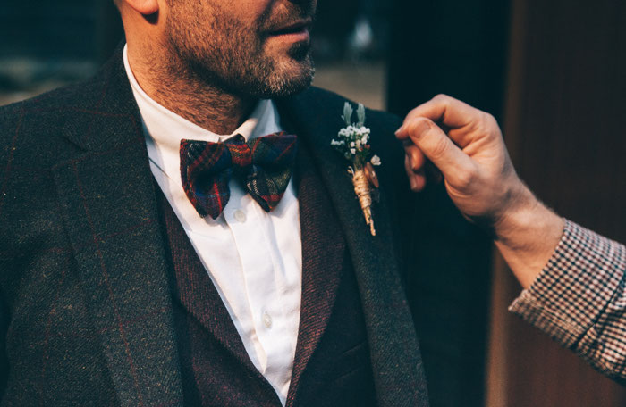 nine-ideas-for-grooms-buttonholes-6