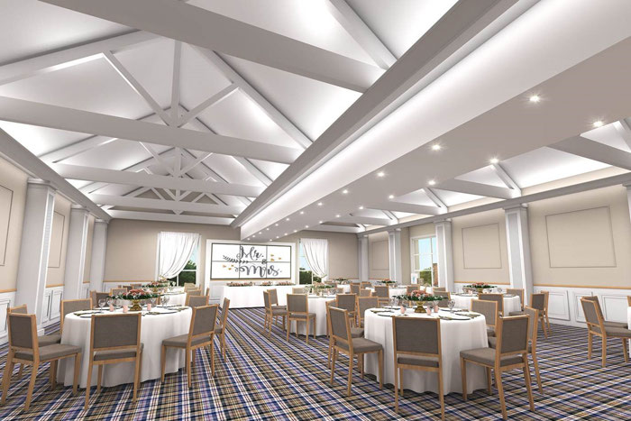 carden-park-hotel-to-open-events-space-2019-2