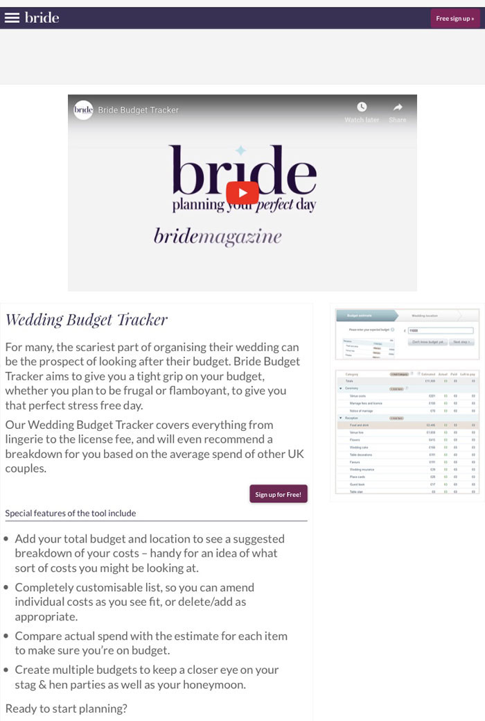 a-decade-in-the-making-wedding-budgeting-3