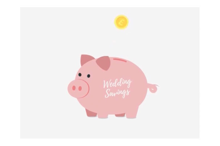 a-decade-in-the-making-wedding-budgeting-5