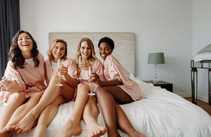 galentines-day-ideas-for-your-bride-tribe-7
