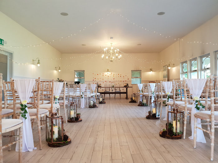 sensational-wedding-venues-in-and-around-dorset-10