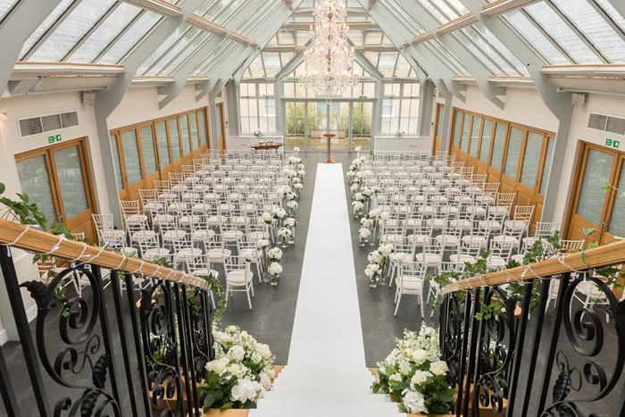 how-to-choose-your-wedding-venue-1