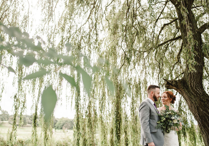 how-to-choose-your-wedding-venue-2