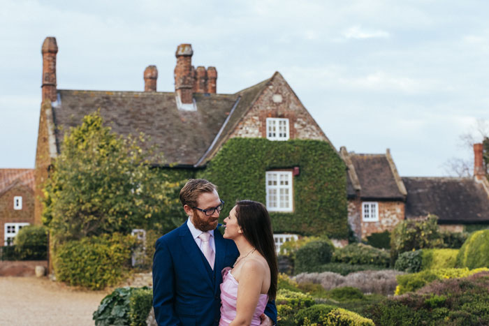 how-to-choose-your-wedding-venue-3