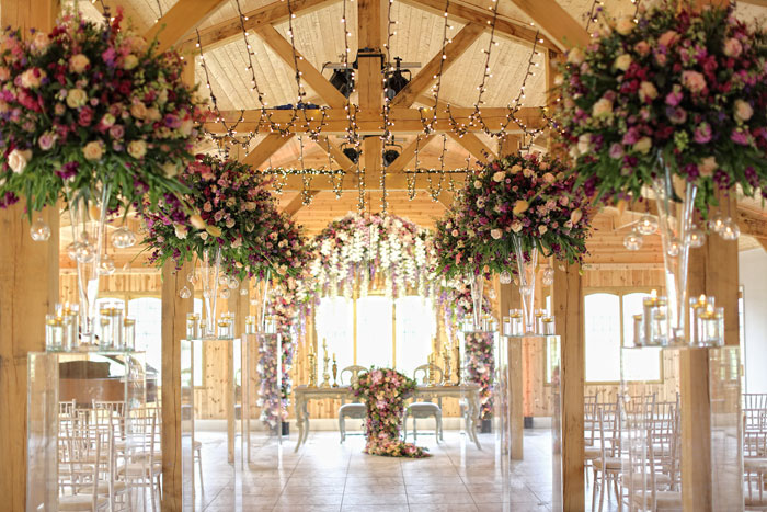 how-to-choose-your-wedding-venue-5