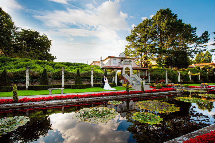 how-to-choose-your-wedding-venue-8