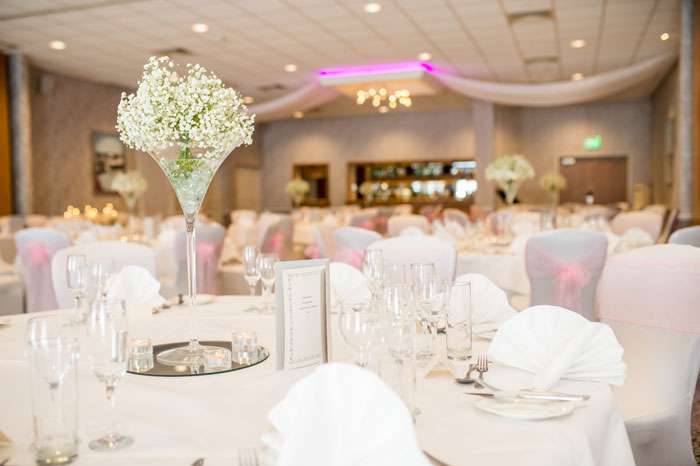how-to-choose-your-wedding-venue-12
