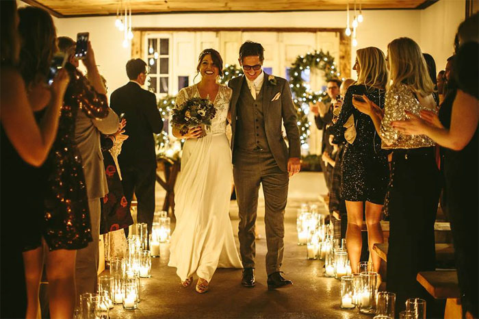 how-to-choose-your-wedding-venue-13