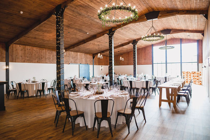 how-to-choose-your-wedding-venue-18