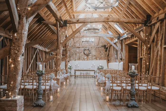 how-to-choose-your-wedding-venue-19