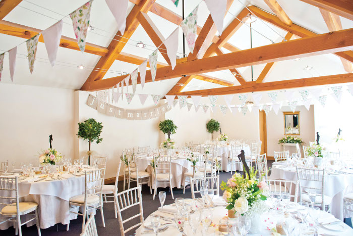 how-to-choose-your-wedding-venue-21