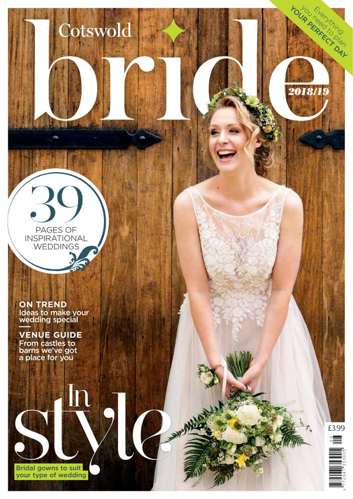 poll-favourite-2019-bride-magazine-cover-2