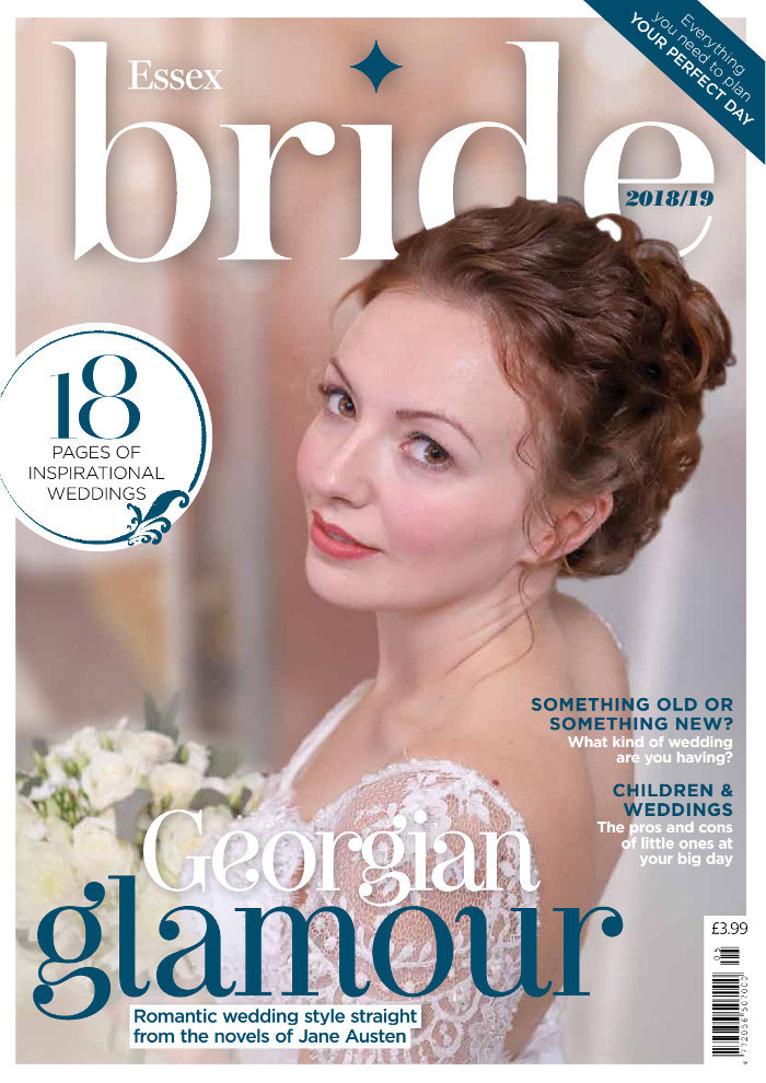 poll-favourite-2019-bride-magazine-cover-4