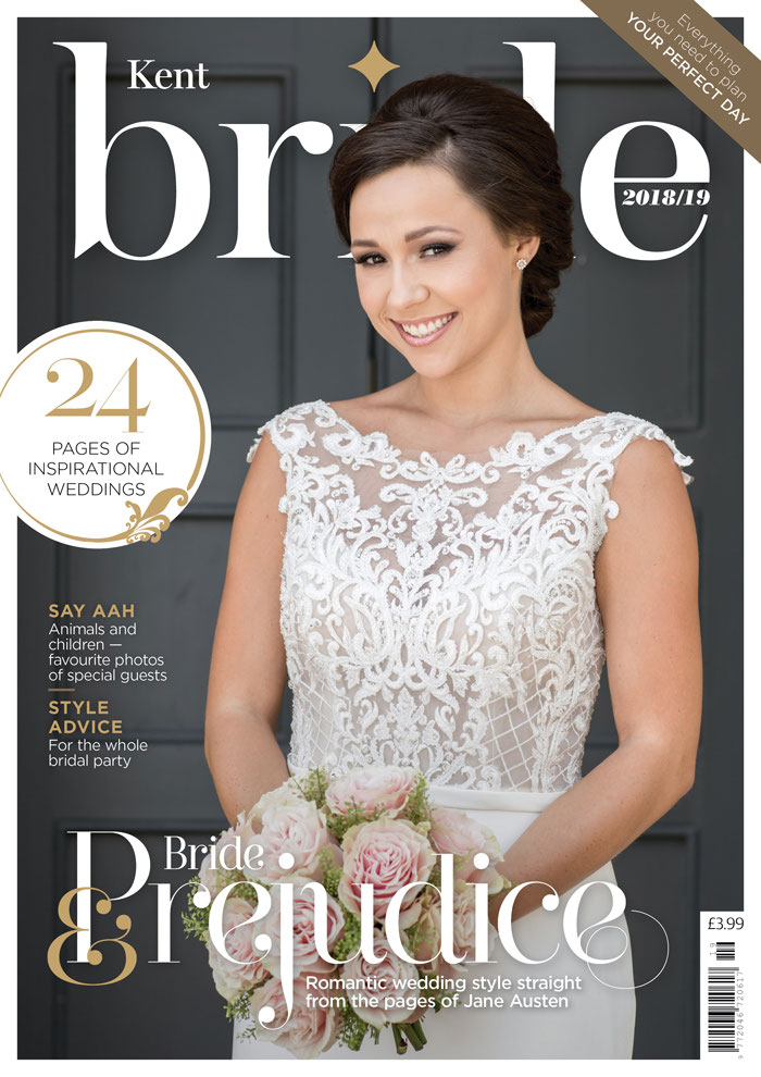 poll-favourite-2019-bride-magazine-cover-6