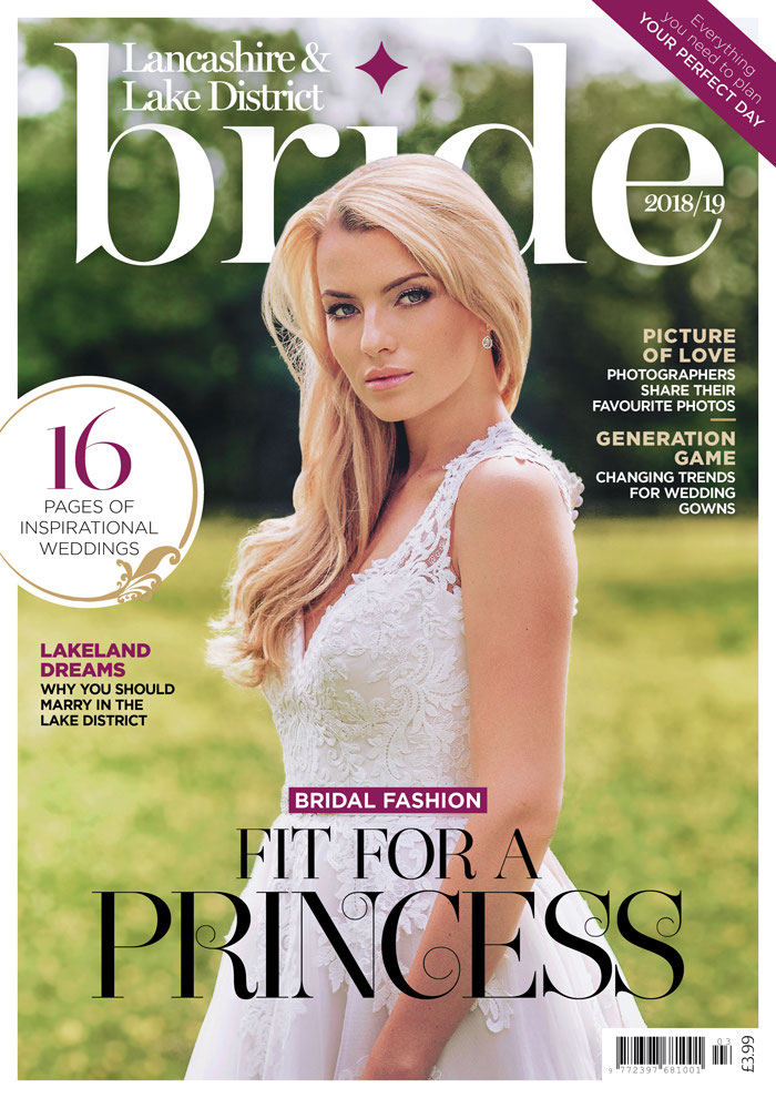 poll-favourite-2019-bride-magazine-cover-7