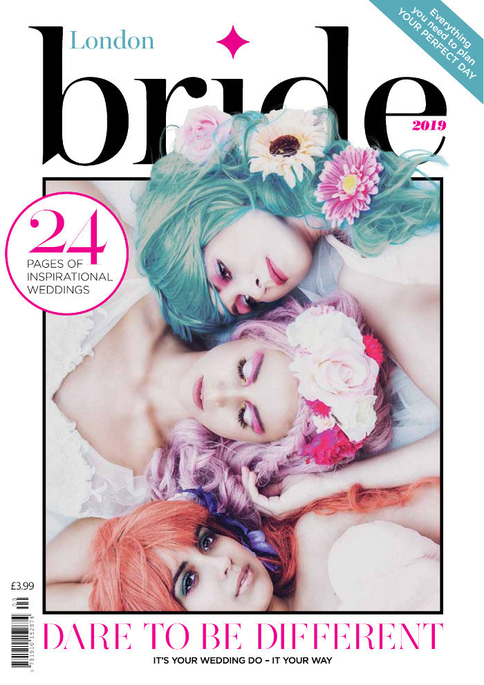 poll-favourite-2019-bride-magazine-cover-8