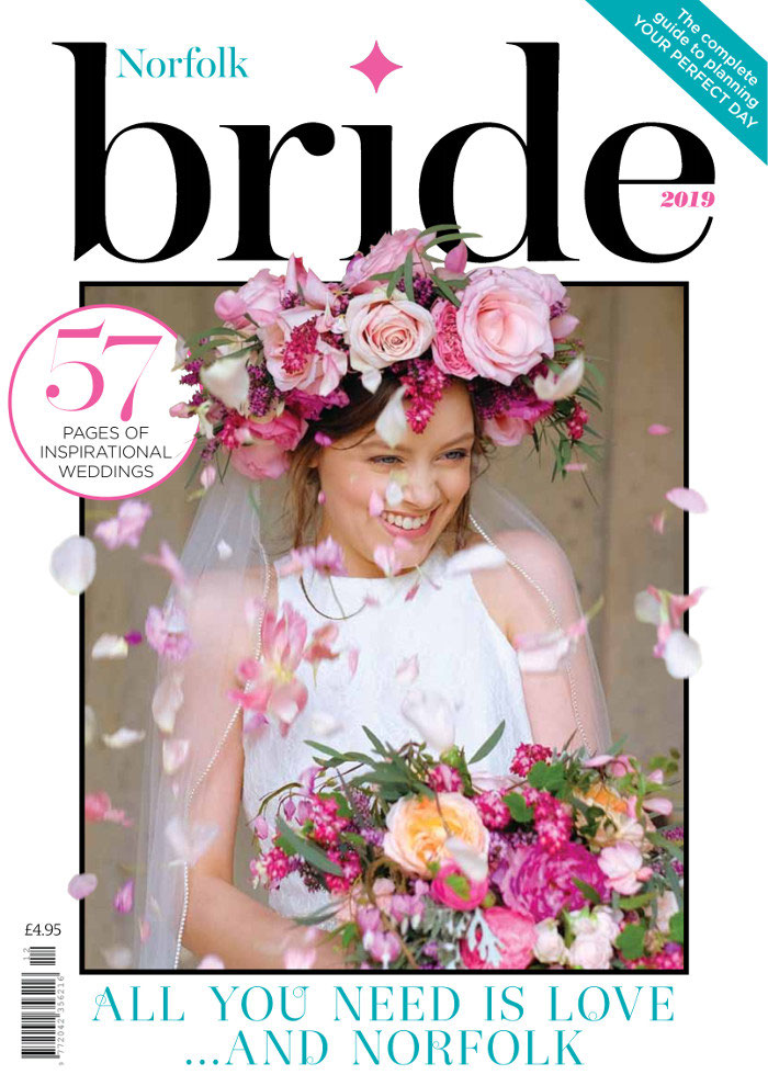 poll-favourite-2019-bride-magazine-cover-9