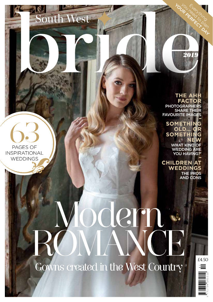 poll-favourite-2019-bride-magazine-cover-10