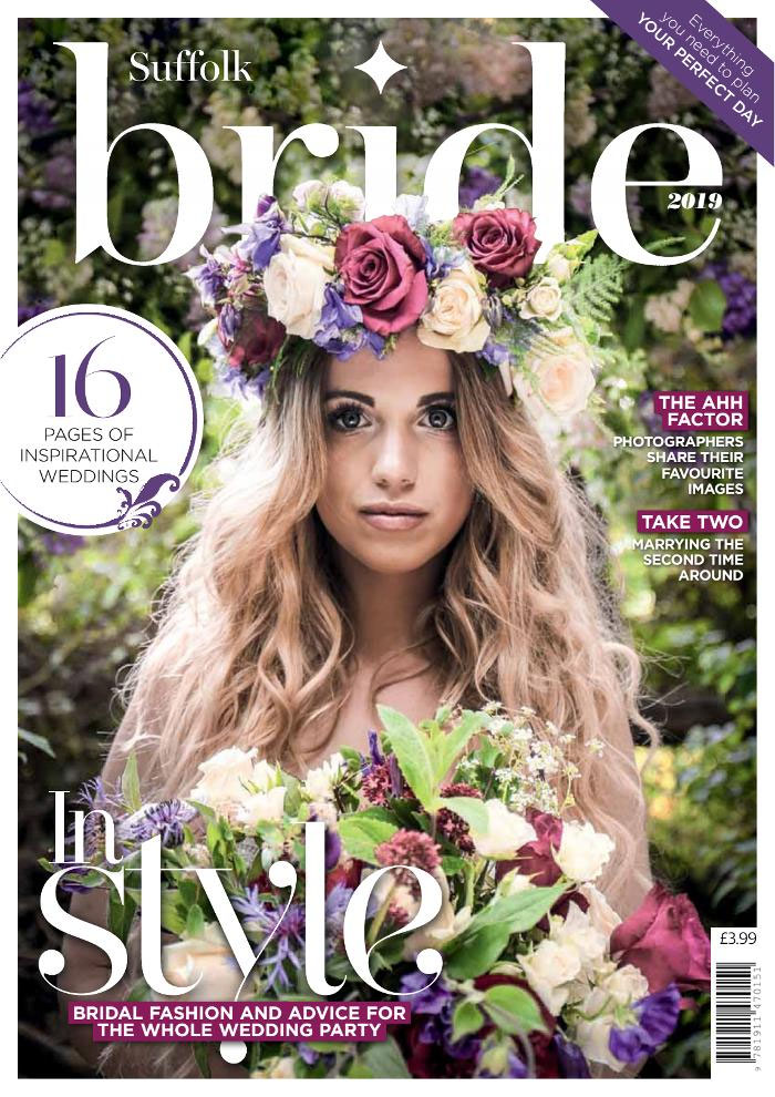 poll-favourite-2019-bride-magazine-cover-11