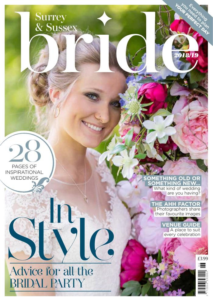poll-favourite-2019-bride-magazine-cover-12