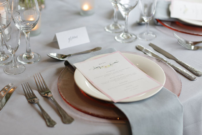 runnymede-riverside-hotel-announces-new-wedding-packages-2