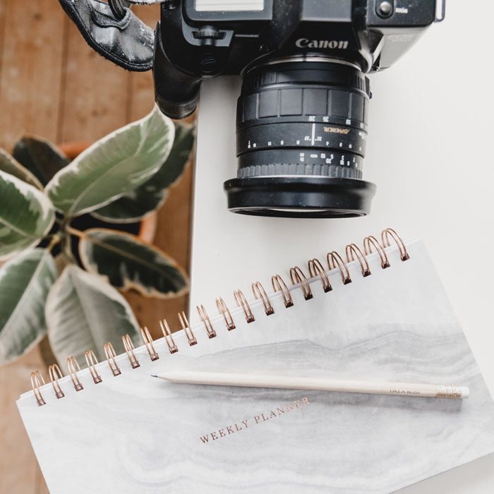 how-to-maximise-your-business-account-on-instagram-3