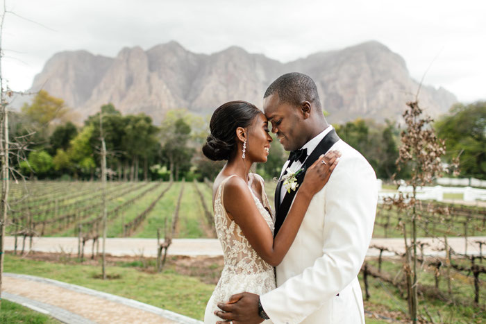 real-wedding-bohemia-meets-carrie-bradshaw-south-africa-wedding-1