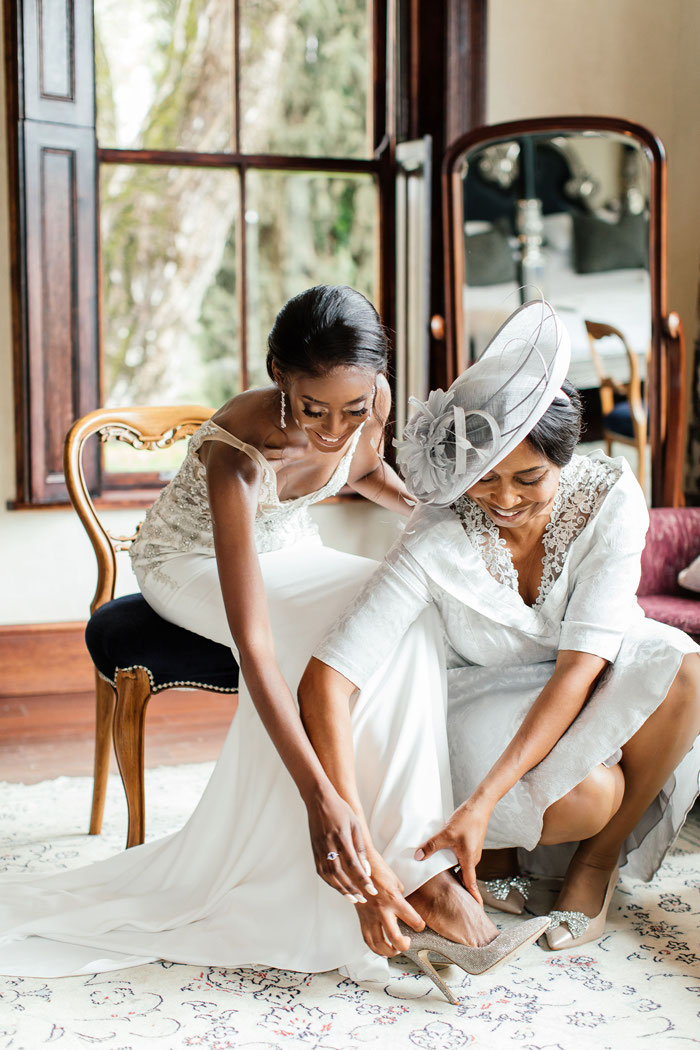 real-wedding-bohemia-meets-carrie-bradshaw-south-africa-wedding-2