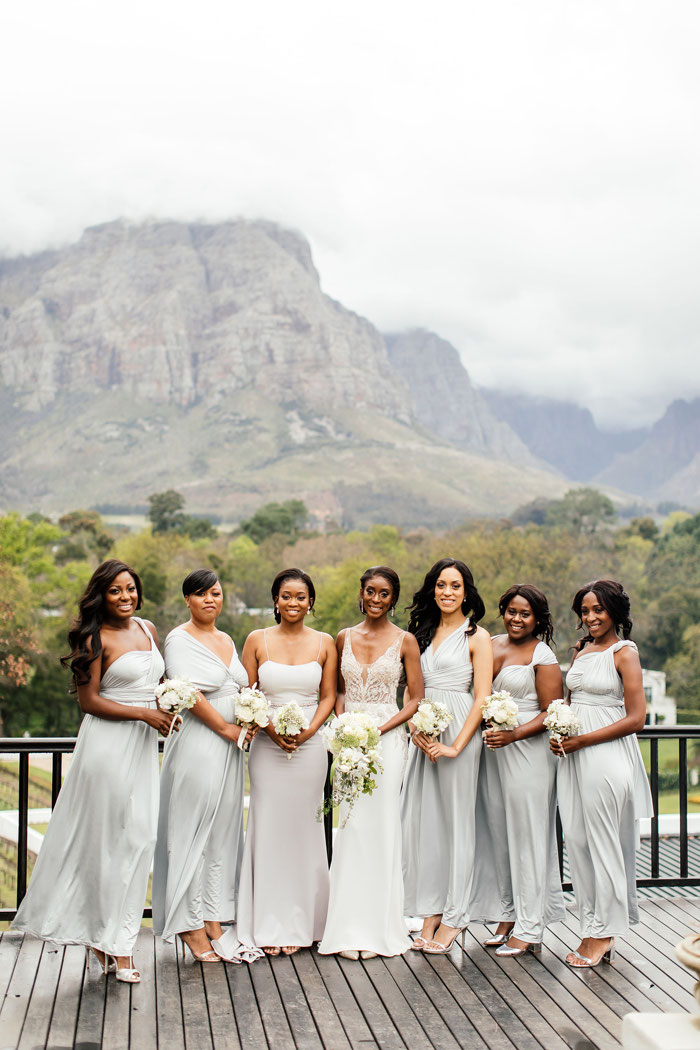 real-wedding-bohemia-meets-carrie-bradshaw-south-africa-wedding-7