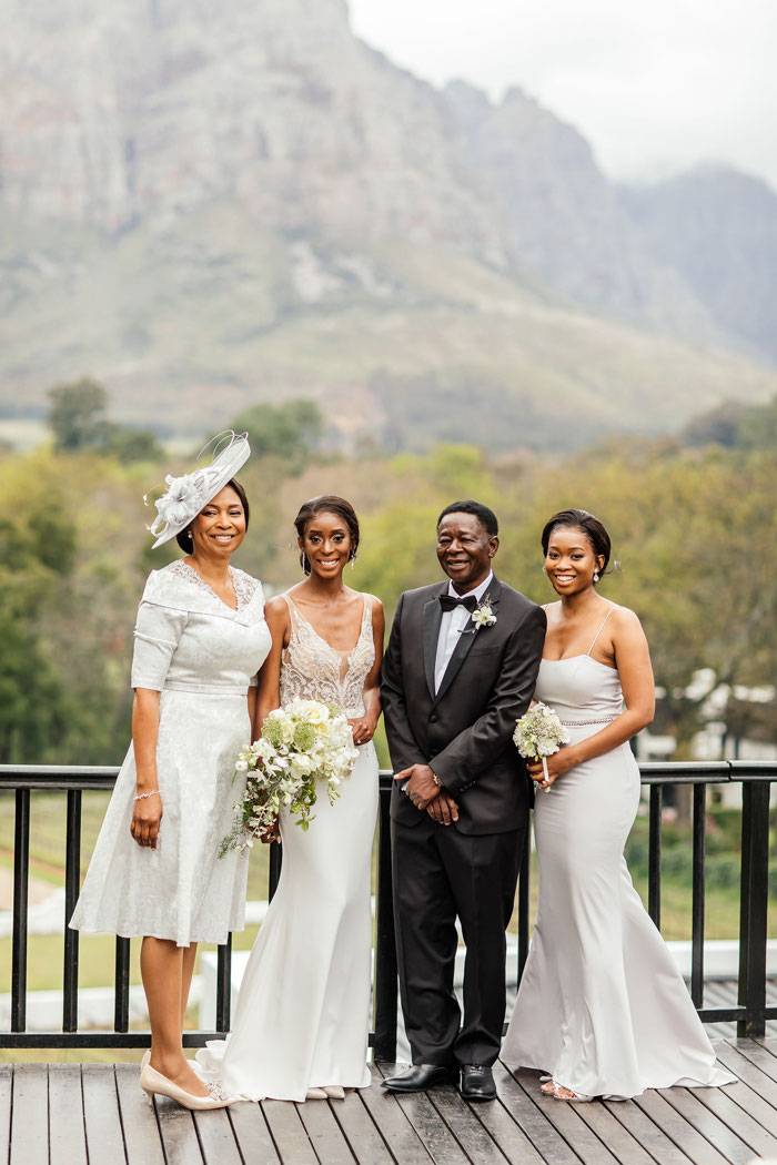 real-wedding-bohemia-meets-carrie-bradshaw-south-africa-wedding-14