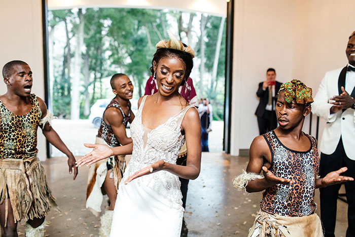 real-wedding-bohemia-meets-carrie-bradshaw-south-africa-wedding-17