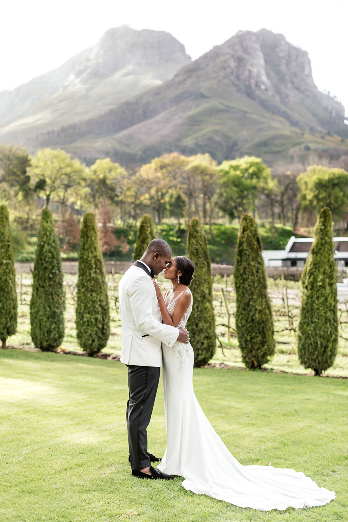 real-wedding-bohemia-meets-carrie-bradshaw-south-africa-wedding-23
