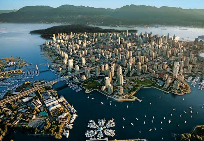 ultimate-destination-for-honeymooning-eco-warriors-vancouver-2