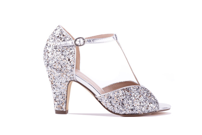 paradox-london-launches-wedding-footwear-range-3
