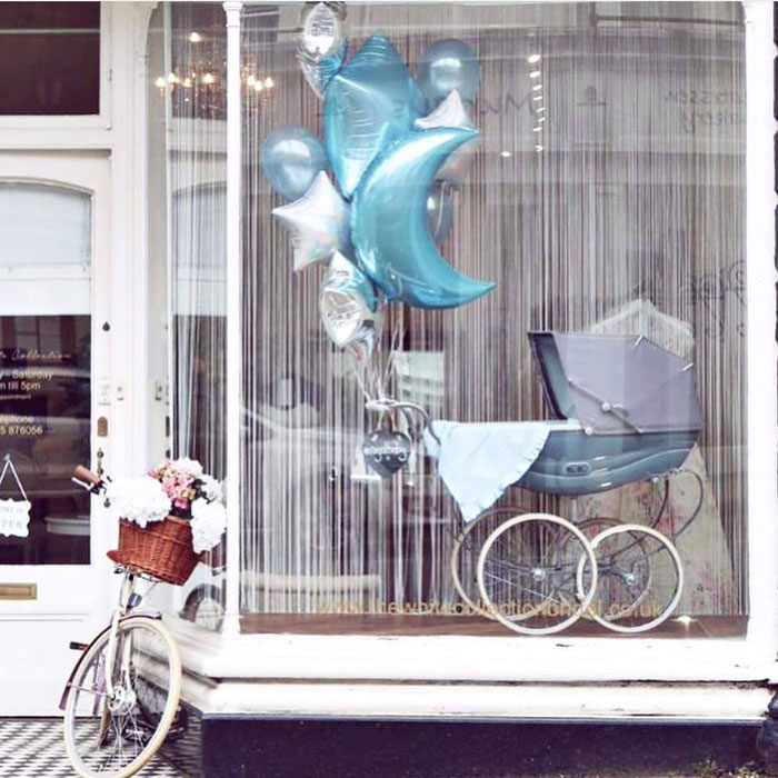 how-to-dress-your-shop-window-4
