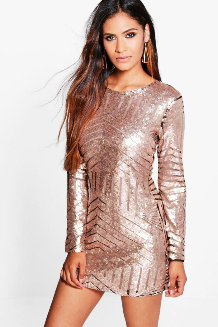 high-street-hen-party-dresses-for-the-blushing-bride-2
