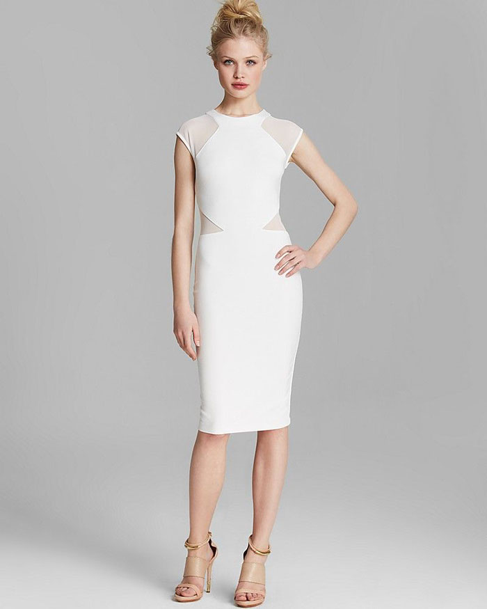 high-street-hen-party-dresses-for-the-blushing-bride-3