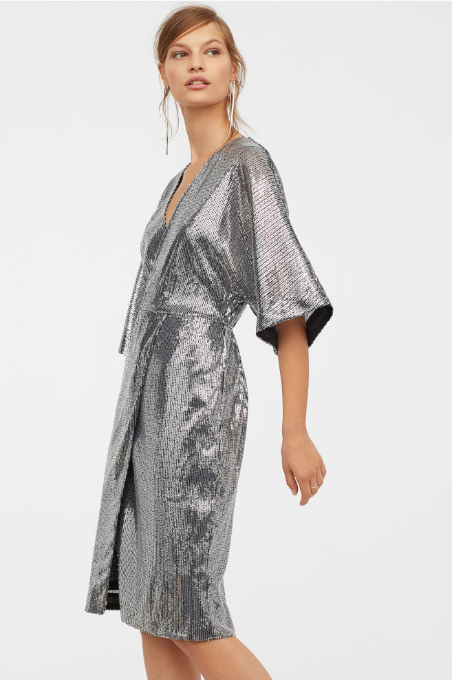 high-street-hen-party-dresses-for-the-blushing-bride-4
