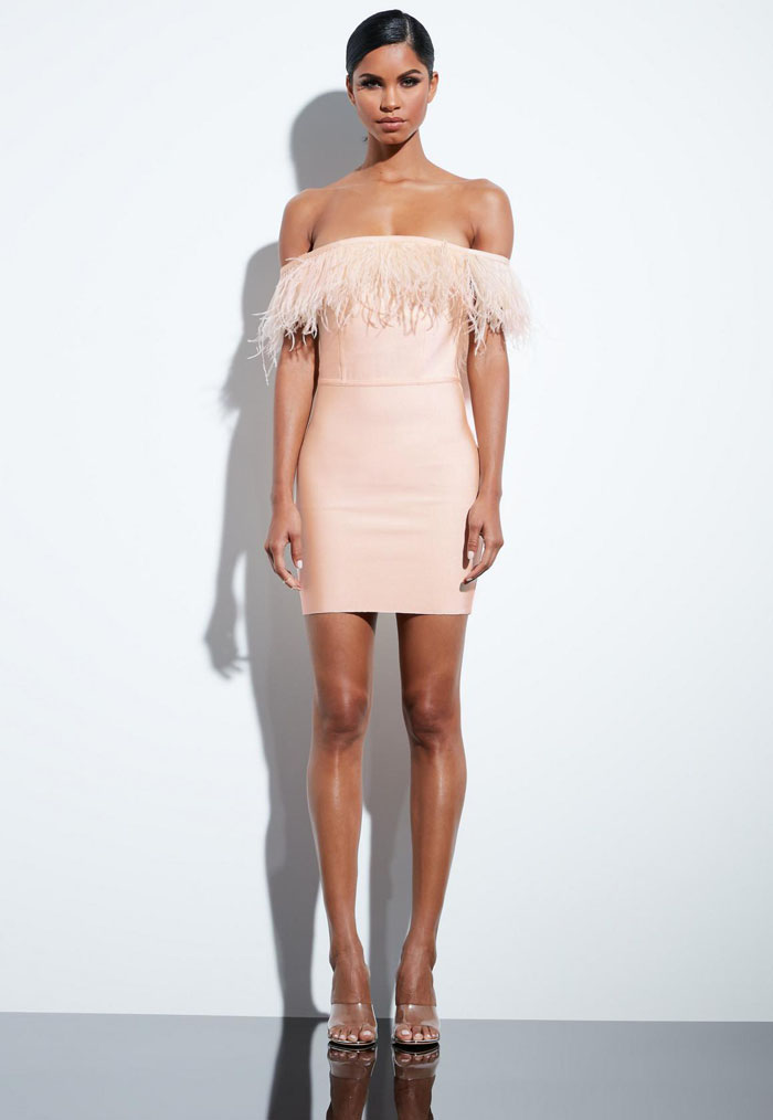 high-street-hen-party-dresses-for-the-blushing-bride-6