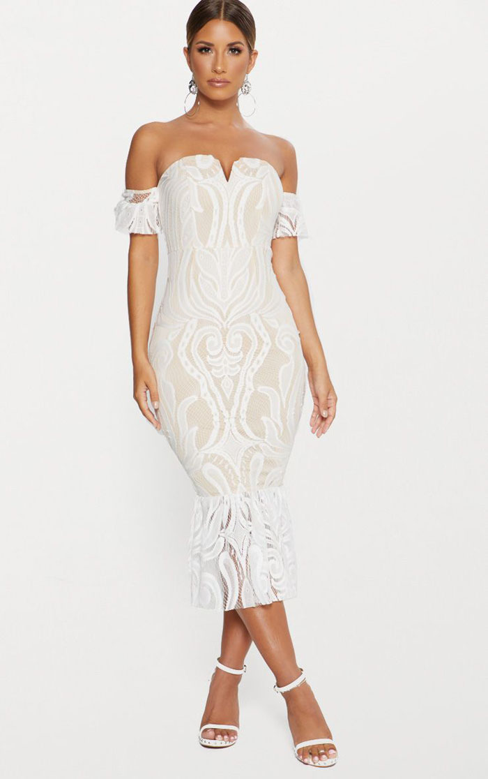 high-street-hen-party-dresses-for-the-blushing-bride-9